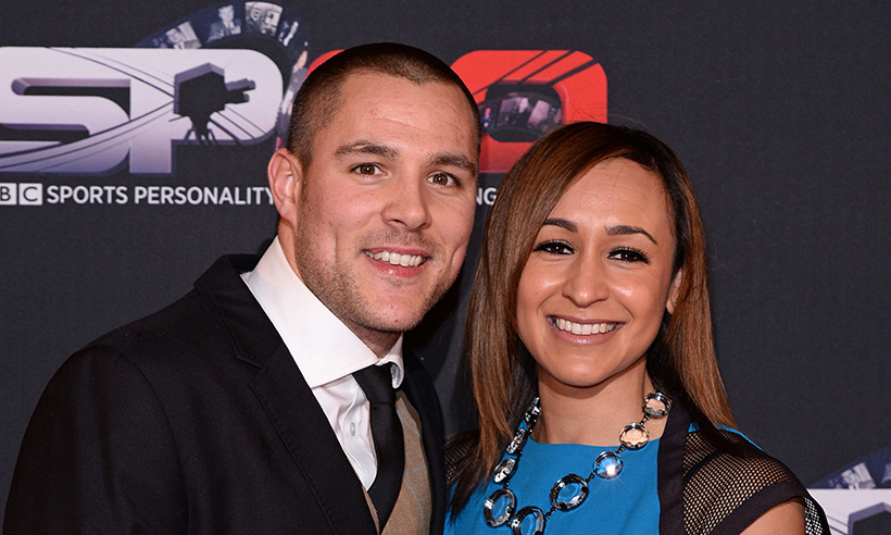 jessica-ennis-husband