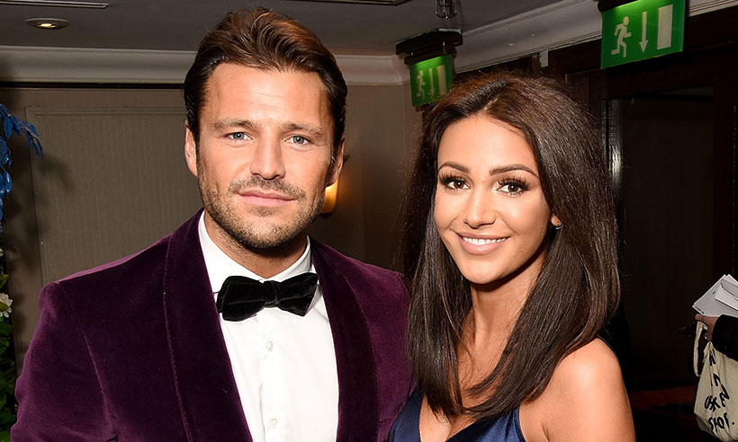 mark-wright-michelle-keegan