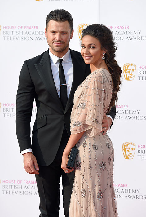 michelle-keegan-mark-wright-2z