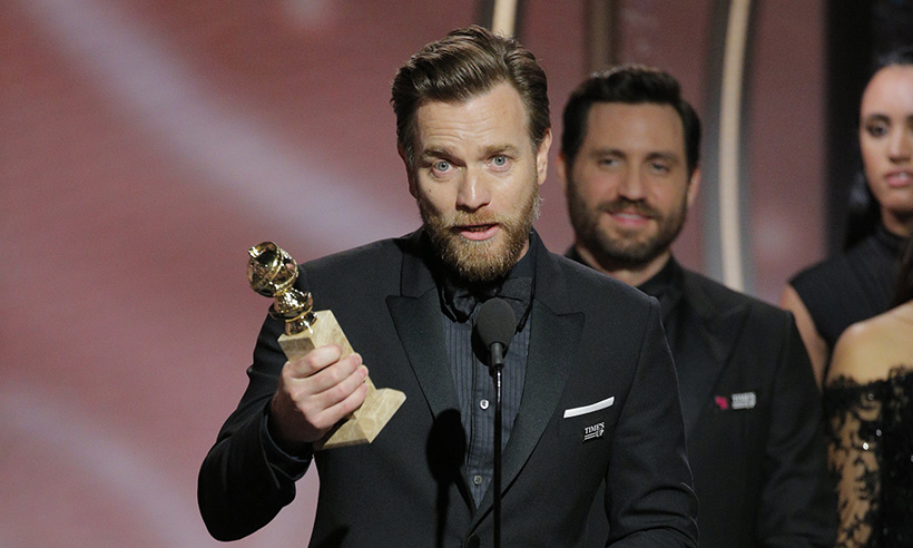 Ewan-McGregor-golden-globes-speech