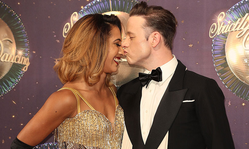 karen-clifton-kevin-kiss-split
