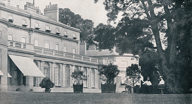 frogmore-house-windsor