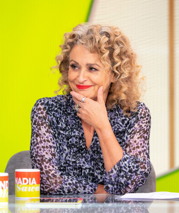 nadia-sawalha-loose-women