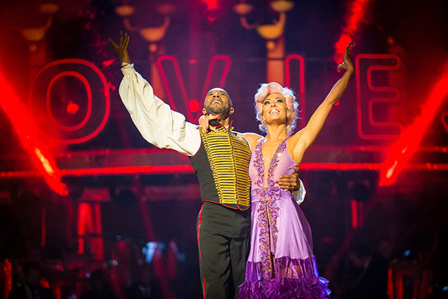 strictly-danny-amy