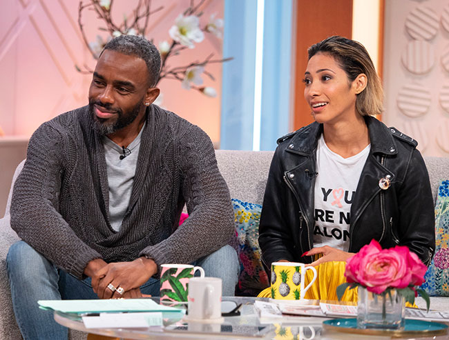 karen-clifton-charles-venn-on-lorraine