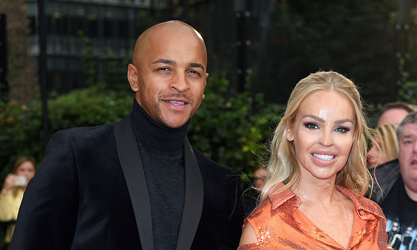 Katie-Piper-Richard-Sutton-GQ-awards