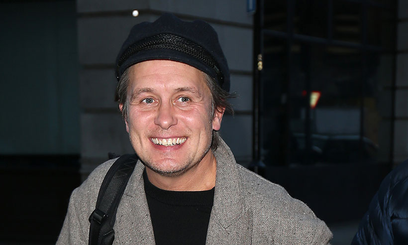 Mark-Owen-BBC