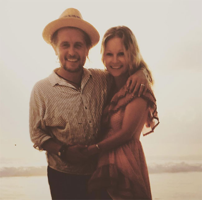 Mark-Owen-wife-Emma-Ferguson
