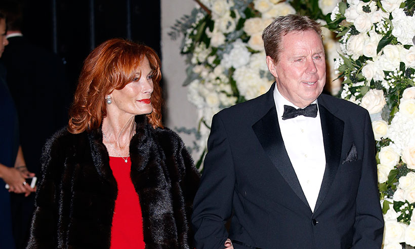 harry-sandra-redknapp