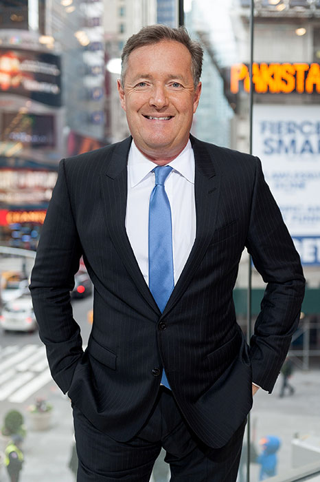 piers-morgan-suit