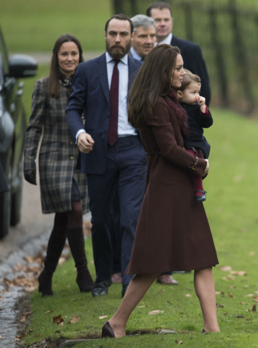 james-middleton-kate-middleton