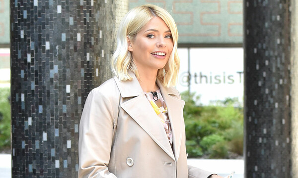 holly-willoughby-children-concert