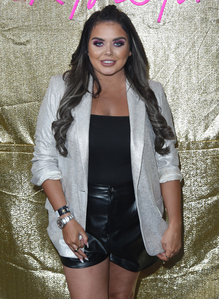 scarlett-moffatt-at-party