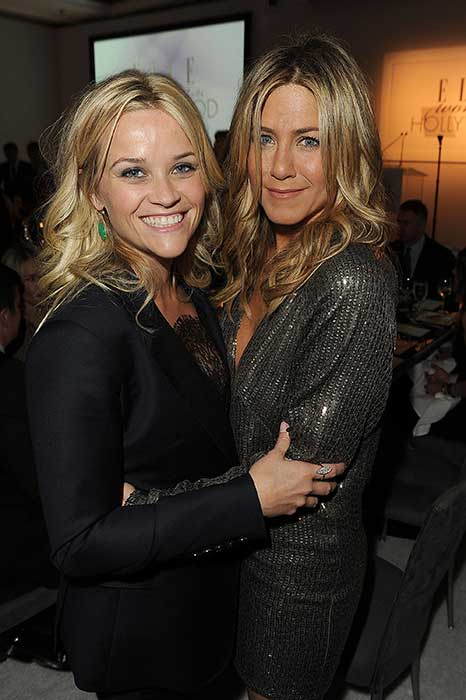 jennifer-aniston-reese-witherspoon-the-morning-show