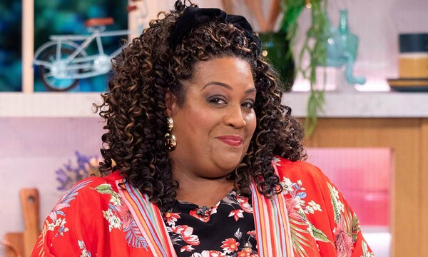Alison-Hammond-This-Morning
