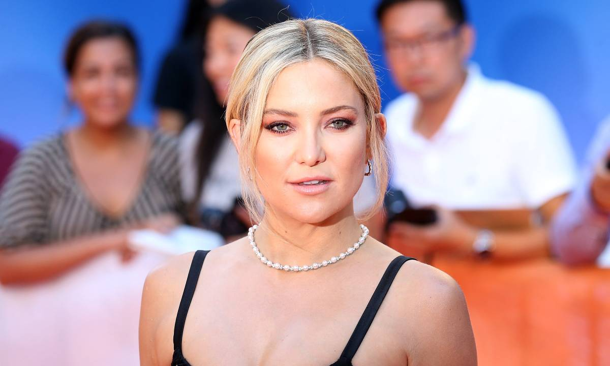 kate-hudson-beauty