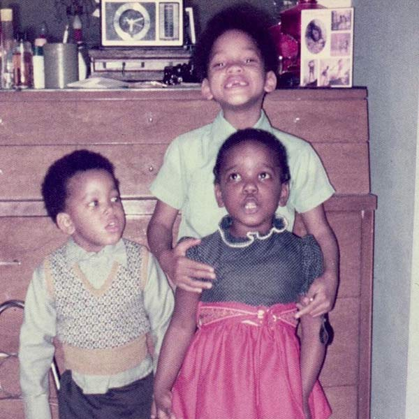 will-smith-young-siblings