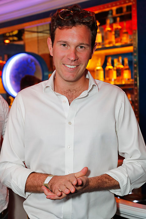 Jack-Brooksbank-Casamigos-event