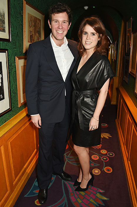Princess-Eugenie-Jack-Brooksbank-2016