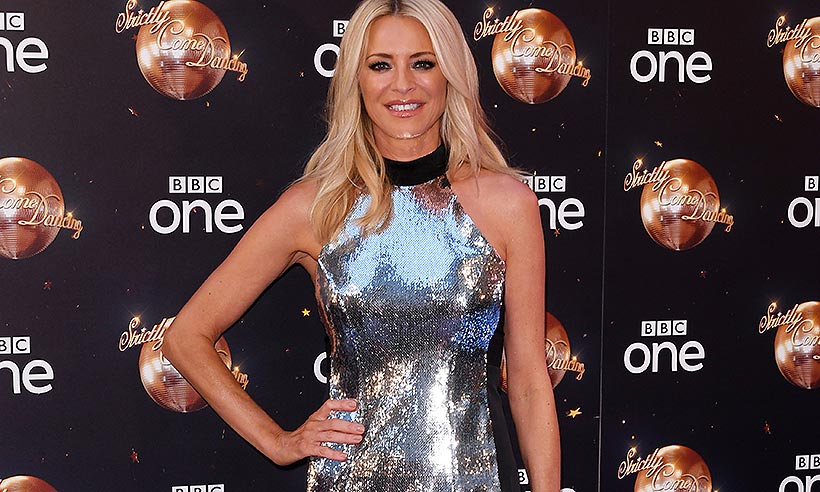 tess-daly-sequins