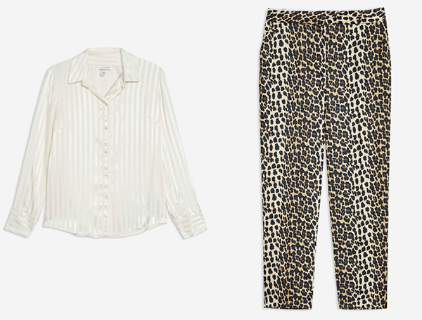 topshop-top-trousers
