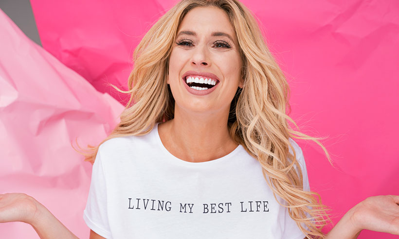 stacey-solomon-primark-collection
