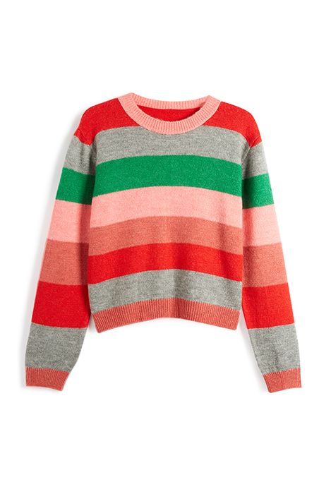 striped-jumper-primark