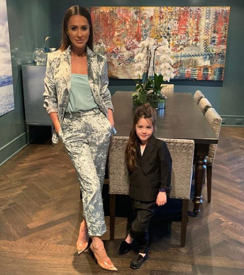 jessica-mulroney-instagram