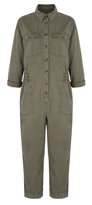 khaki-jumpsuit-marks-and-spencer