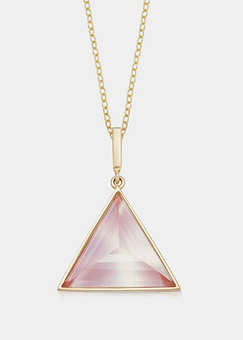 rose-quartz-pendant-rock-and-raw-necklace-crystal