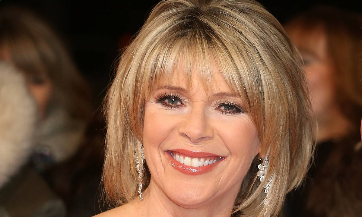 loose-women-ruth-langsford-hair-transformation