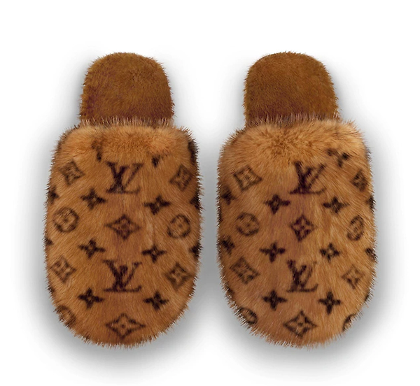 louis-vuitton-slippers