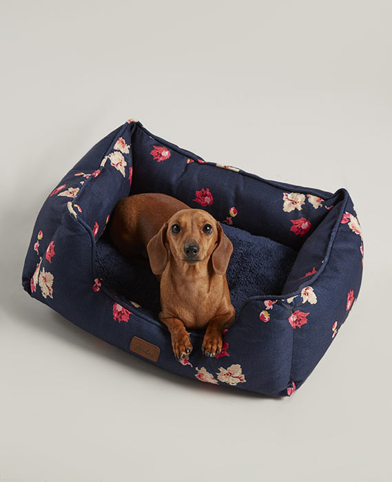 joules-bed