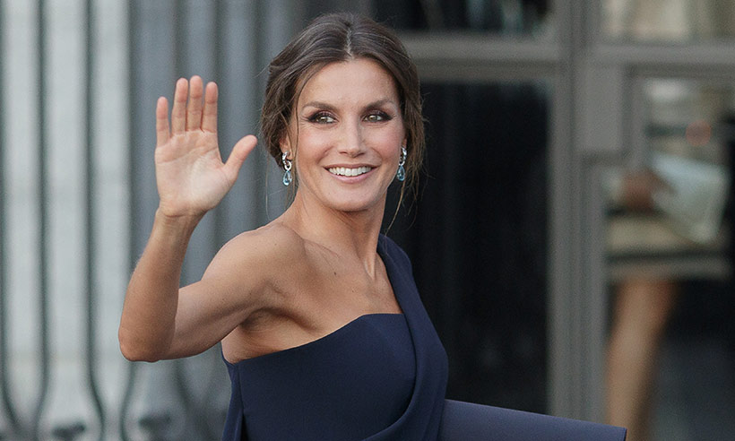 queen-letizia-of-spain-jumpsuit