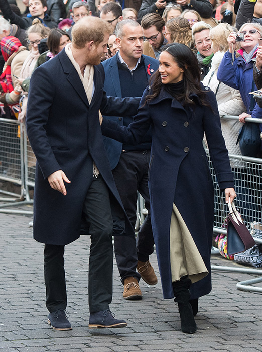 prince-harry-meghan-markle-nottingham