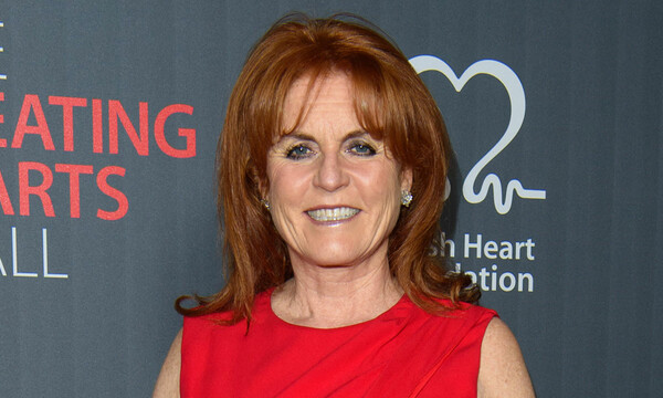 sarah-ferguson-red-dress