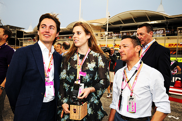 princess-beatrice-grand-prix