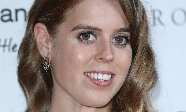 princess-beatrice-long-hair