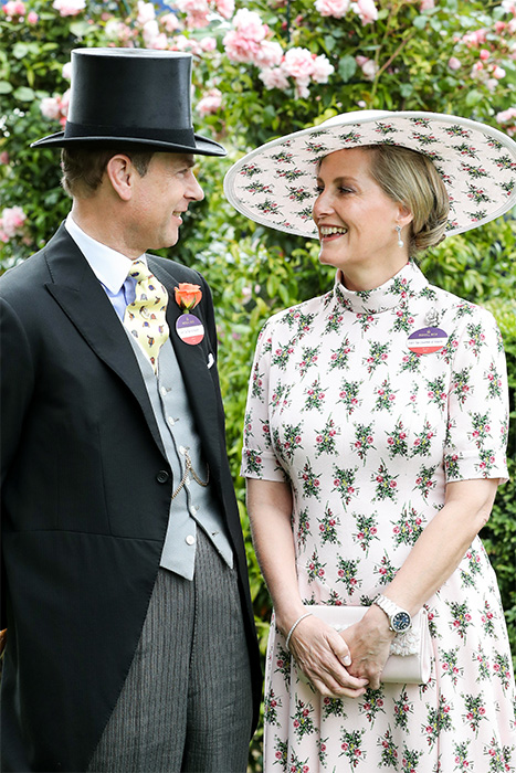 sophie-wessex-prince-edward-ascot