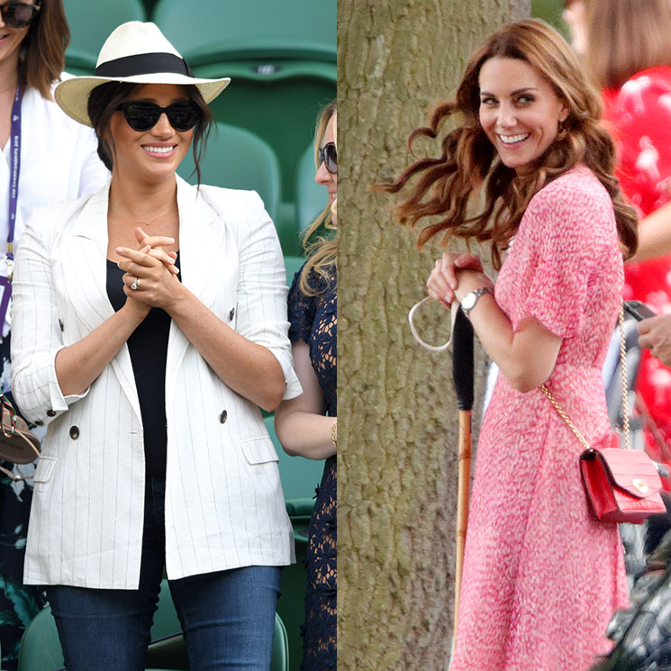 Royal Style Watch: 15 amazing regal outfits for July