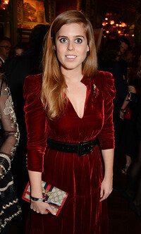 princess-beatrice-gucci-bag