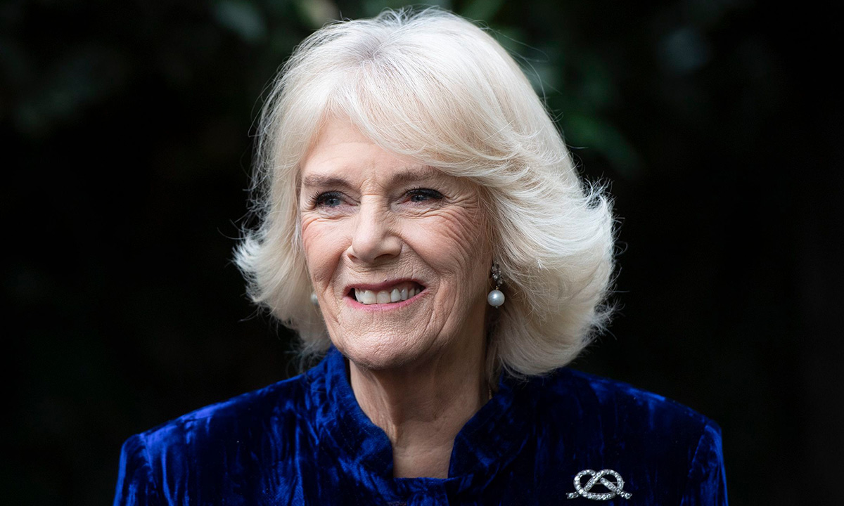duchess-of-cornwall-virtual-event