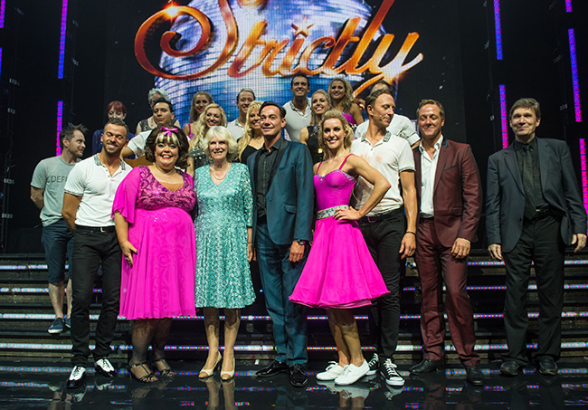 camilla-strictly