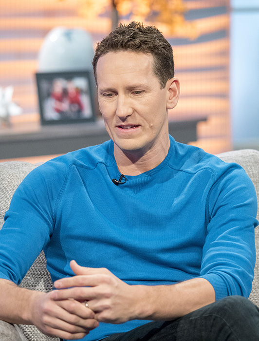 brendan-cole-axed-strictly-lorraine