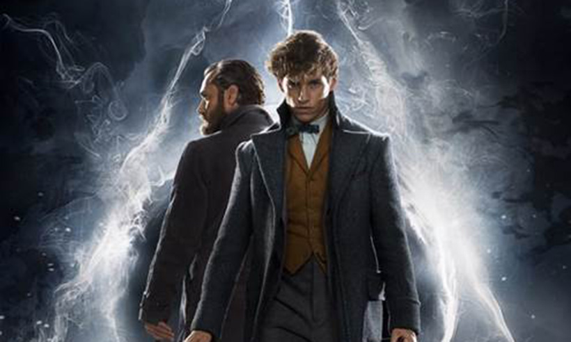 fantastic-beasts-crimes-grindelwald