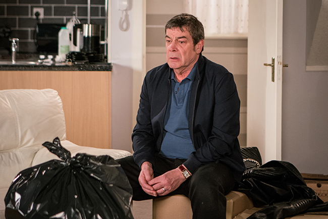 aidan-connor-dad-coronation-street