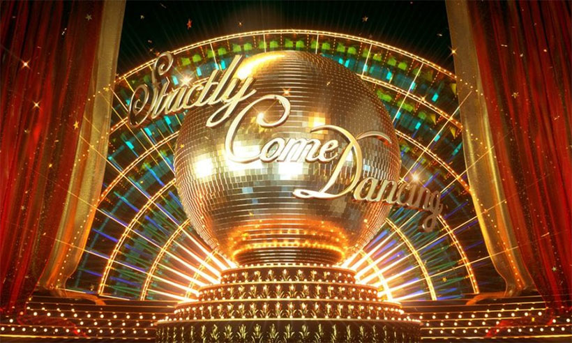 strictly-announcement