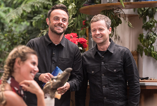 ant-and-dec-im-a-celeb-2017