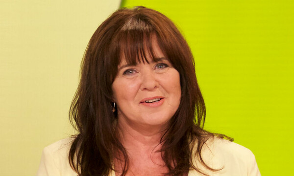 coleen-nolan-loose-women