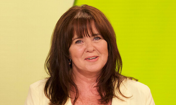 coleen-nolan-loose-women-breaks-silence